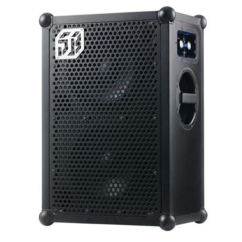 Soundboks Gen. 2 Bluetooth-Lautsprecher
