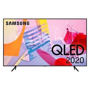 Samsung QE50Q60T QLED-TV