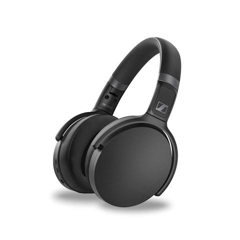Sennheiser HD 450BT Trådløst headset