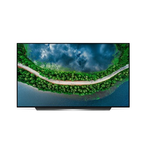 LG OLED55CX6LA OLED-TV