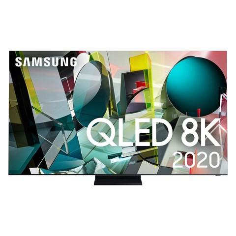 Samsung QE85Q950TS QLED-TV