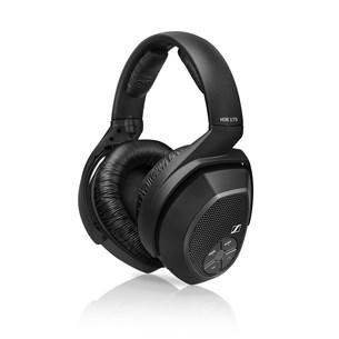 Sennheiser RS 175 Trådløs hodetelefon