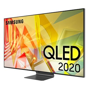 Samsung QE55Q95T QLED-TV