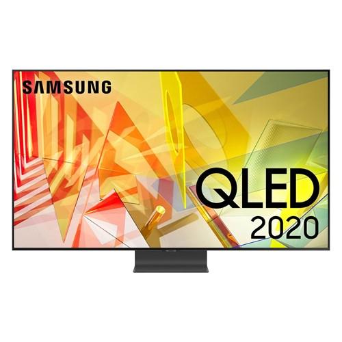 Samsung QE85Q95T QLED-TV