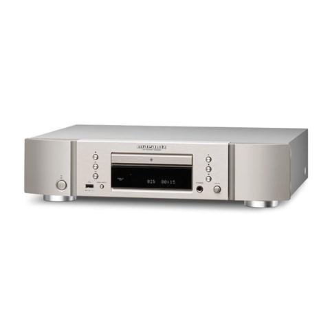 Marantz CD6006 CD-speler