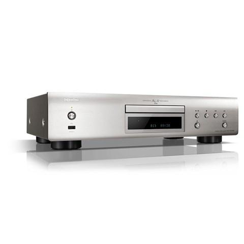 Denon DCD-800NE CD-spelare