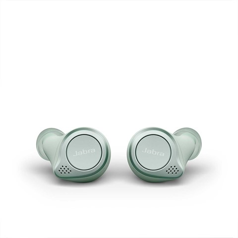 Jabra Elite Active 75t Trådløs in-ear hodetelefon