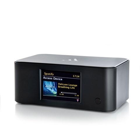 Argon Audio Stream2M Mk2 Musikstreamer och radio