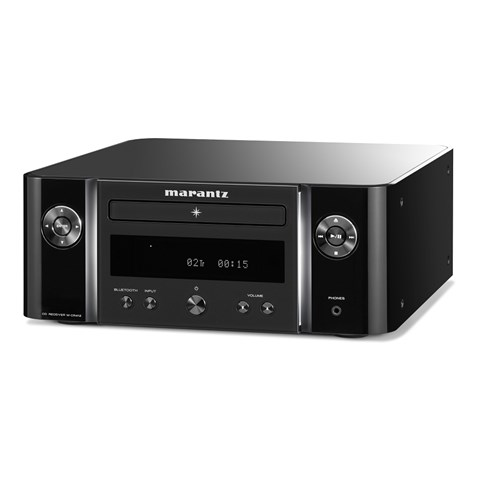 Marantz Melody (M-CR412) Muzieksysteem met Bluetooth