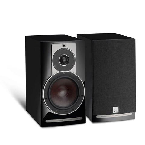 DALI RUBICON 2 C Trådløs høyttaler, stereo