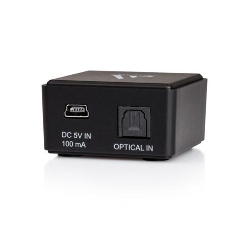 Argon Audio nanoDAC D/A-Wandler