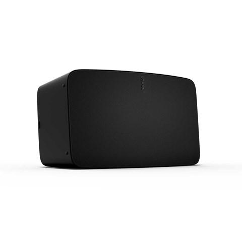 Sonos Five Draadloze luidspreker