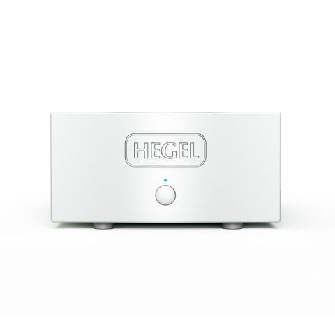 HEGEL H30 Effektforstærker