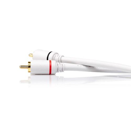 Argon Audio Classic IN1 Signalkabel