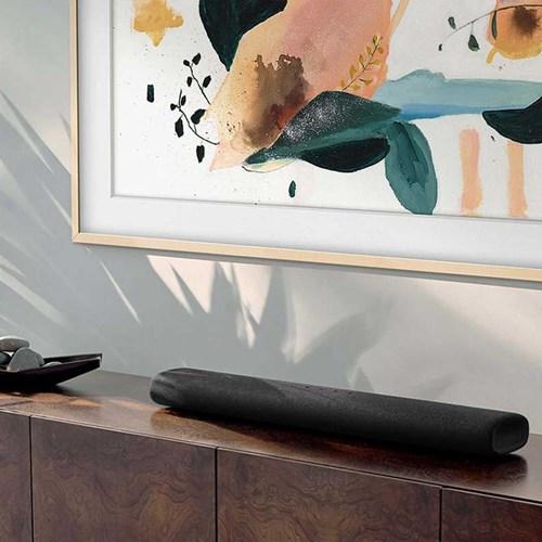Samsung HW-S66A/S67A Soundbar høyttaler