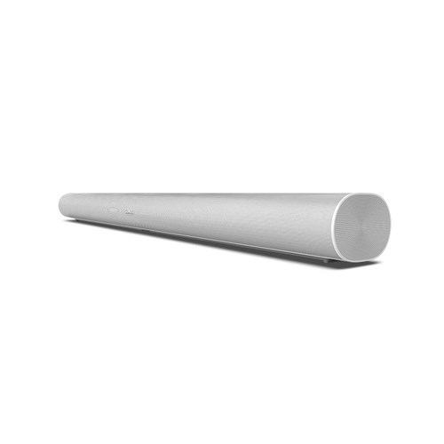 Sonos Arc Soundbar/Draadloze luidspreker