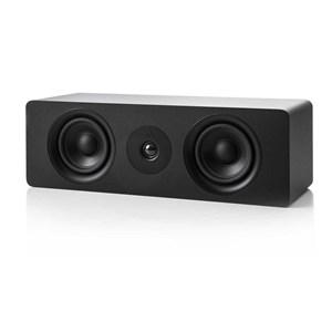 Argon Audio ALTO C Mk2 Middenluidspreker