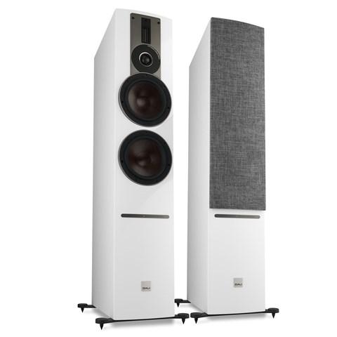 DALI RUBICON 6 C Draadloze luidspreker, stereo