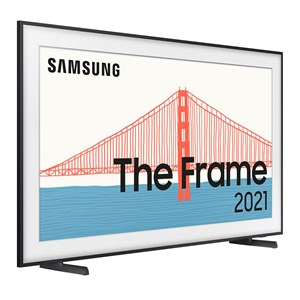 "Samsung The Frame 75"" GQ75LS03A QLED-TV"