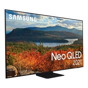Samsung GQ75QN91A QLED-TV