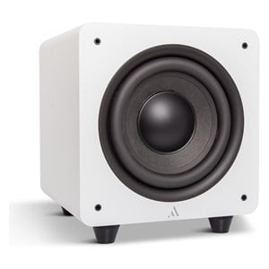 Argon Audio BASS8 Mk2 Subbas