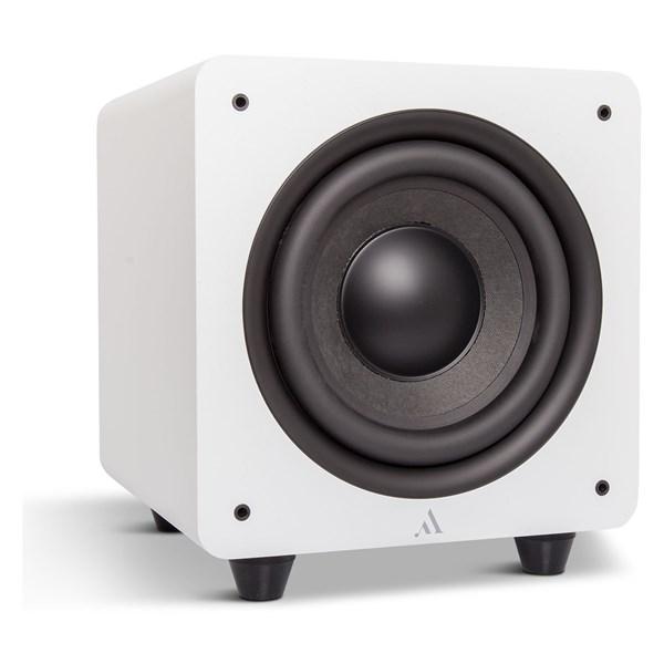Argon Audio BASS8 Mk2 Subbas
