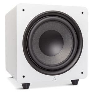 Argon Audio BASS10 Mk2 Subbas