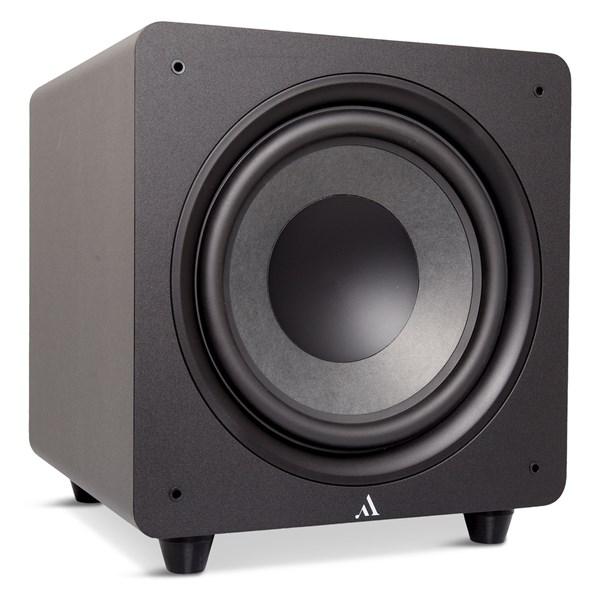 Argon Audio BASS10 Mk2 Subbas