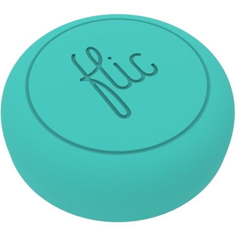 FLIC Smart Button Overige