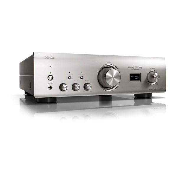 Denon PMA-1600NE Integreret forstærker