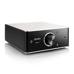 Denon PMA-30 Forstærker med Bluetooth