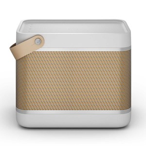 Bang & Olufsen Beolit 20 Draadloze luidspreker
