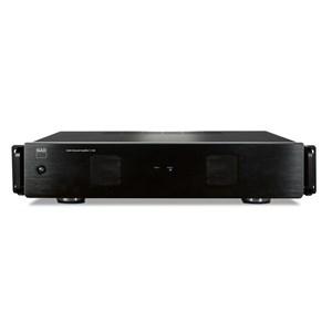 NAD CI 940 Effektforstærker