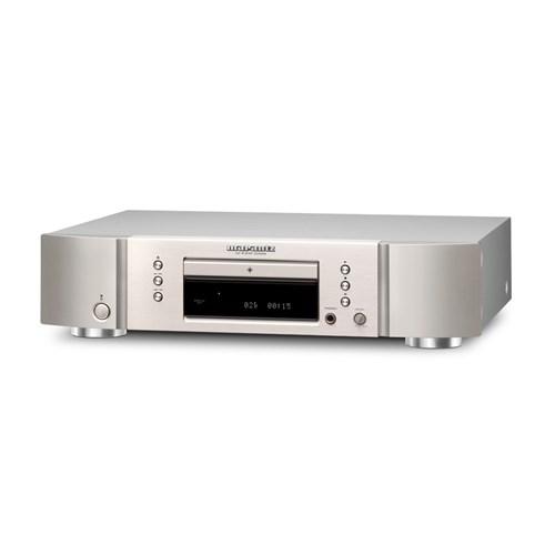 Marantz CD5005 CD-Player