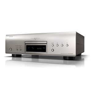 Denon DCD-2500NE CD-Player