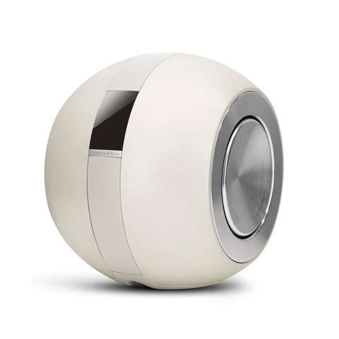 Bowers & Wilkins PV1D Subbas
