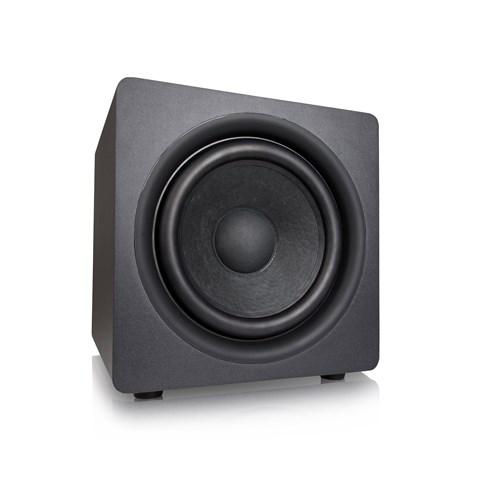 Argon Audio BASS12 Subwoofer