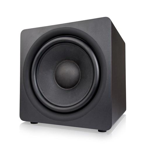 Argon Audio BASS15 Subbas