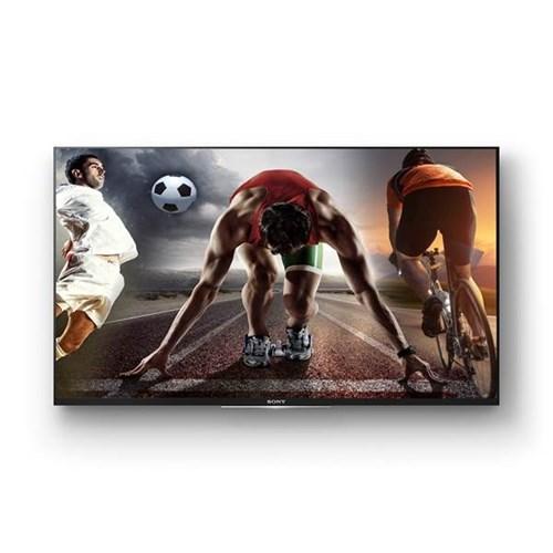 Sony KDL-32WD759 LED-TV