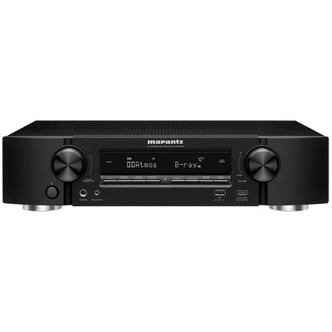 Marantz NR1609 Home-cinema-receiver