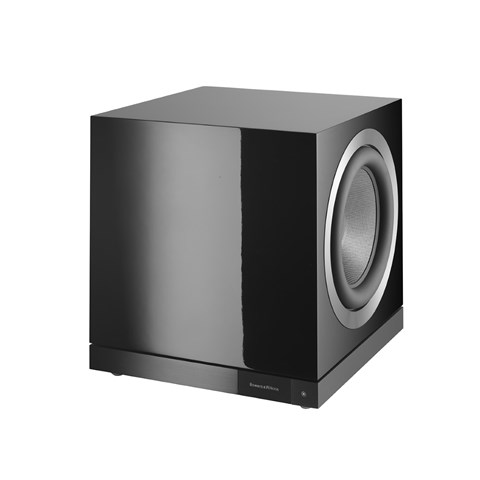 Bowers & Wilkins DB2D Subwoofer