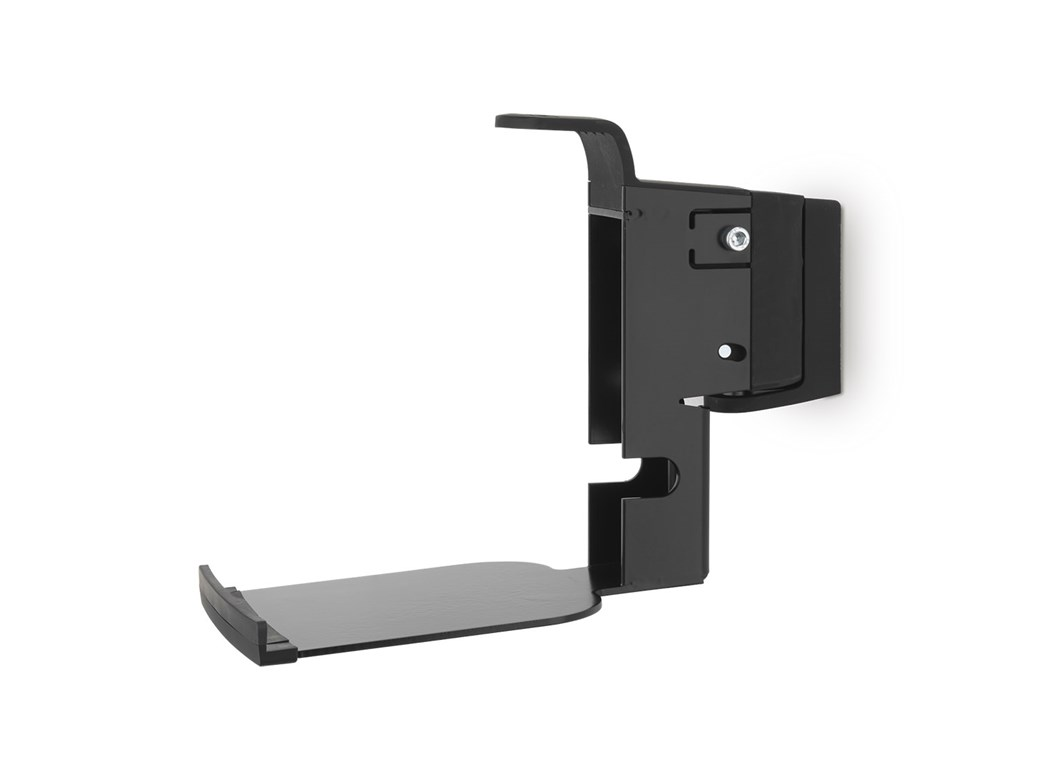 Flexson Wall Mount for Sonos Five Vægbeslag for Sonos