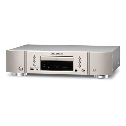 Marantz SA8005 CD-Player