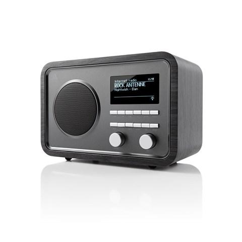 Argon Audio RADIO2i internett radio