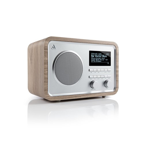 Argon Audio RADIO2i Internetradio