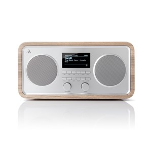 Argon Audio RADIO3i Internetradio