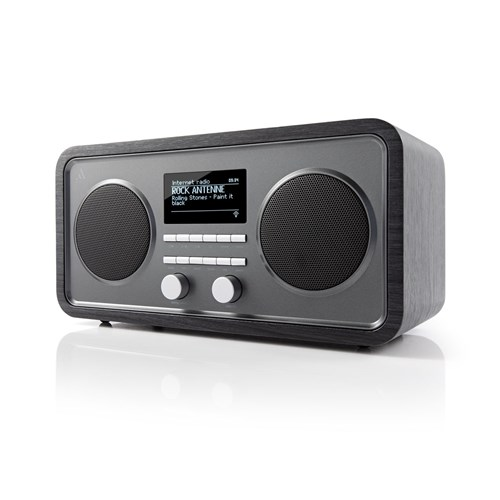 Argon Audio RADIO3i internett radio