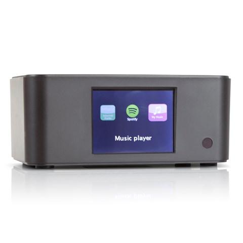Argon Audio Audio Stream2M Musikstreamer