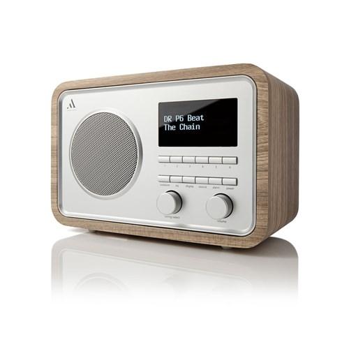 Argon Audio RADIO1 DAB radio
