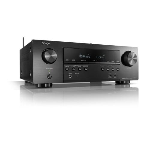 Denon AVR-S750H Home-cinema-receiver